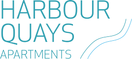 HARBOUR QUAYS APARTMENTS | EAST QUAYS | APARTMENTS IN HARBOUR QUAYS BIGGERA
